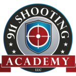 911shooting.com Logo